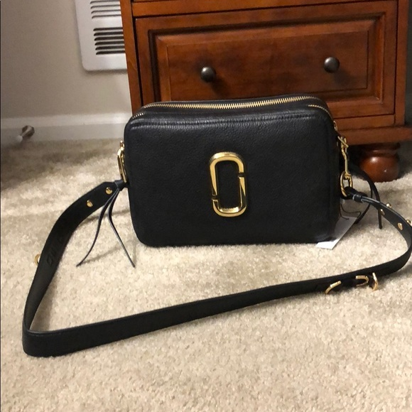 8c9f3b0919dd Marc Jacobs Bags